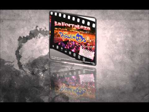 POR MIS DEFECTOS - - Banda Pequeños Musical ESTRENO 2011 (LA FORTALEZA)