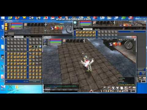 Pro Search for items 5Day in Ran online 2014 HD