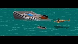 Urban Strike - Vizzed.com GamePlay Level 2 - User video