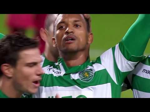 Sporting Clube Portugal Youth Academy - The European Football Academy Internship Experience