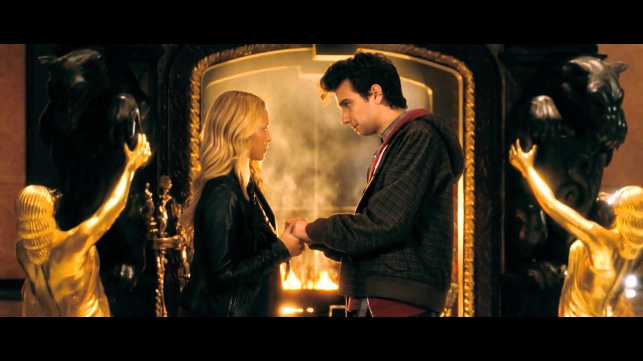 Duell Der Magier Trailer