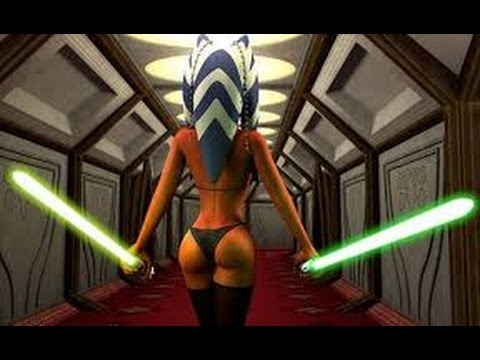 starwars the clonewars deutsch