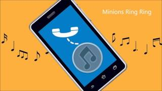 Top Funny Ringtones for your Smartphone + Downloadlink!