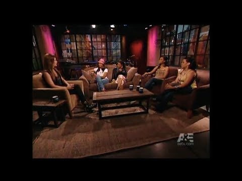 En Vogue | Reunion | Private Sessions | Full Episode | HD