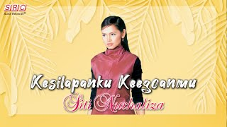 Video Siti Nurhaliza - Kesilapanku Keegoanmu (Official Music Video - HD) download MP3, 3GP, MP4, WEBM, AVI, FLV Oktober 2017