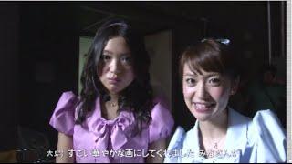 """AKB48""""新""""チームサプライズによる 「バラの儀式」公演M16「ほっぺ、ツネル」の ミュージックビデオ撮影時のメイキング映像です。 【チームサプライズ公式サイト】 ..."""