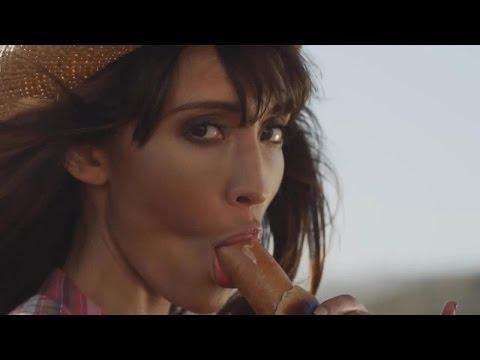 TOP 17 Pubblicità 'PORNO' più SEXY - SPOT TV HOT Ragazza le ESCE!!