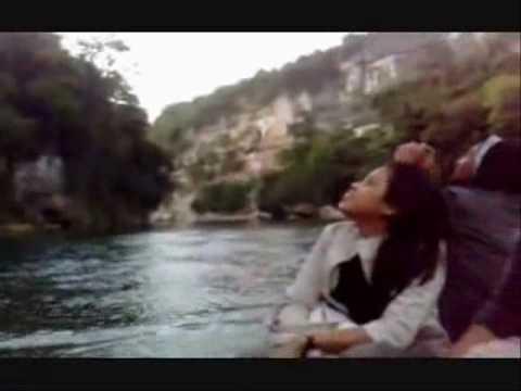 REAL ASWANG MANANANGGAL CAUGHT ON VIDEO AT CALLAO CAVE CAGAYAN VALLEY PHILIPPINES ...