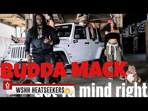Get Ya Mind Right (ft Philthy Rich)