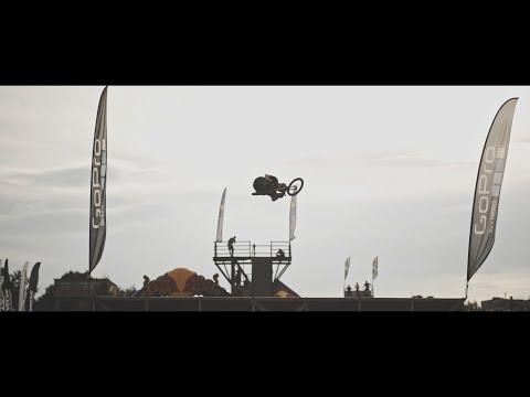 Mistrzostwa Polski Flybag 3-4.09, Świerklany