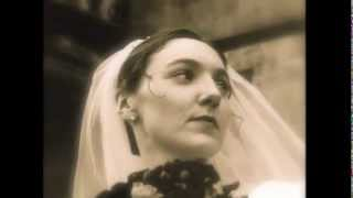 Bridal Chorus by Wagner Arranged by Rowan Richards - Beautiful Violin Wedding Music
