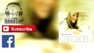 Cascada - A Never Ending Dream (Deepforces Remix)