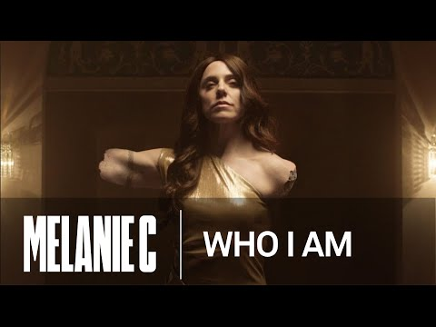 Melanie C - Who I Am (19 марта 2020)