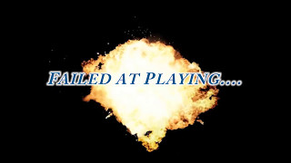 Failed at Playing Bomberman (NES) on PC
