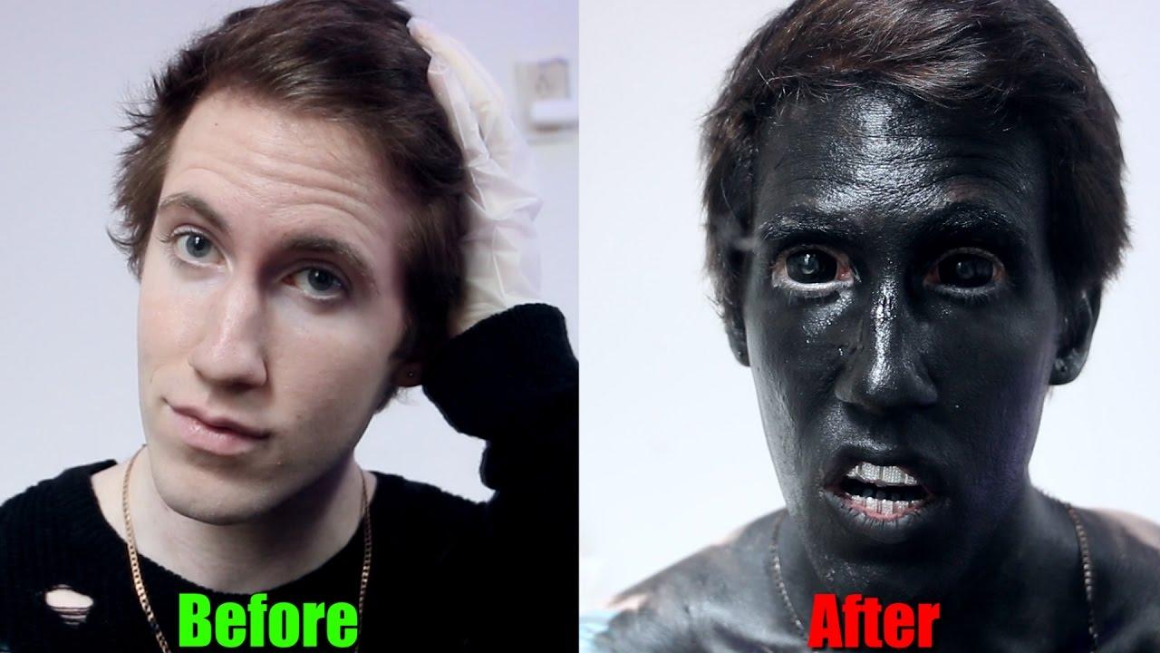 makeup-tutorial-ii-social-repose-filthy-pride