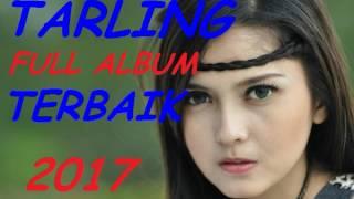 Non stop Tembang Tarling 2017 Full Album