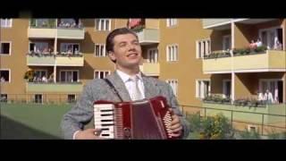 Gerhard Riedmann - Ach was hab'n sie denn davon 1955