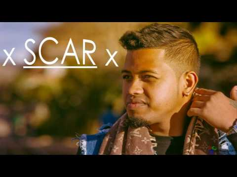 DJ Mijay Feat Scar  - Nofinofy - (official Audio2017)