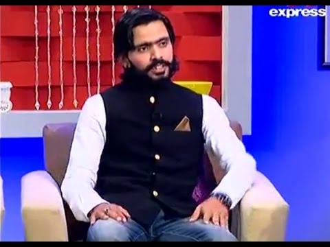 Bus Kardo Bus Episode 10 Full Fawad Alam Exclusive