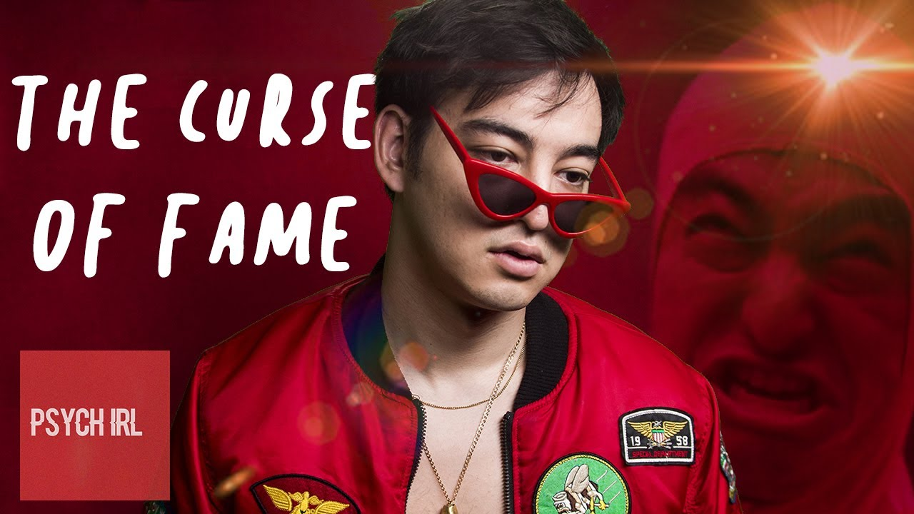 How Joji Reveals The Dark Side of Fame