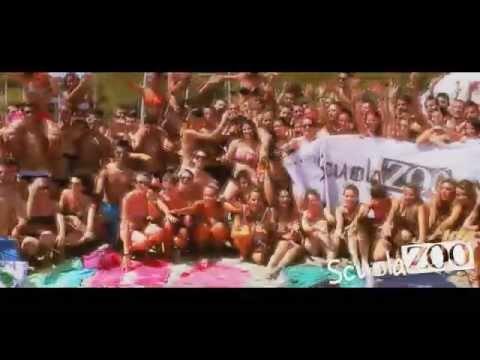 Top 10 Summer Music Hits   Tormentoni   Musica Estate 2013