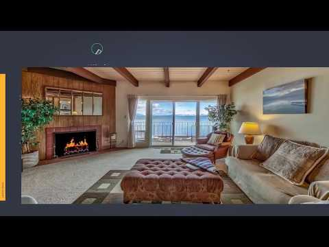 709 Lakeview Ave #19, South Lake Tahoe, CA