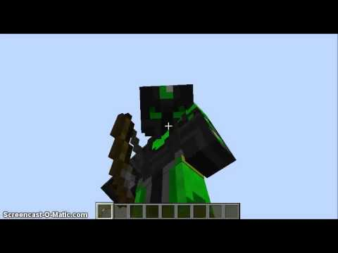 Skins De Vegetta Willyrex Staxx Alexby Como Tenerlos Sin - Skin para minecraft pe willyrex