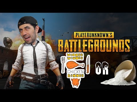 PUBG - XBOX ONE X - 1080P - SOLO - DUOS - SQUADS - 10+ WINS - KILL FOR DAYS