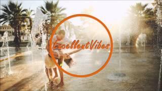 Luca Debonaire - Keep This Party Rockin (Original mix)