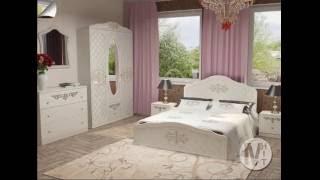видео Купить модульную мебель для гостиной