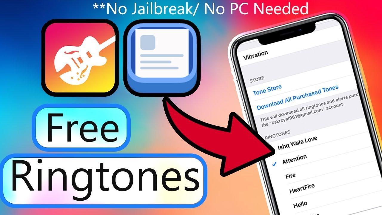 free ringtones full songs for phones