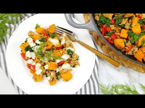 3 Quick & Healthy Gluten-Free Dinner Recipes | Healthy Meal Plans