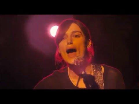 A Step You Can't Take Back-Keira Knightley (HD)-Lyrics