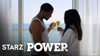 Power | Ep. 203 Preview | STARZ