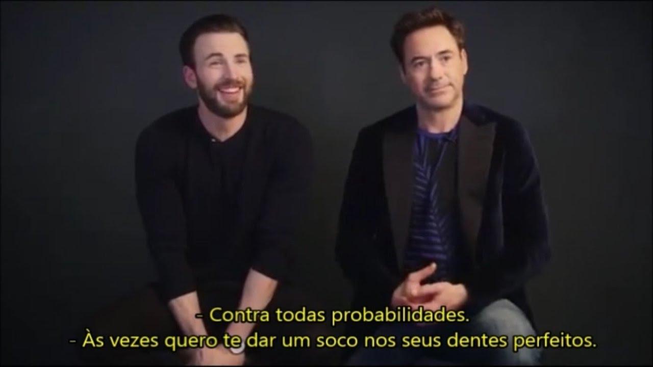 Downey v. People