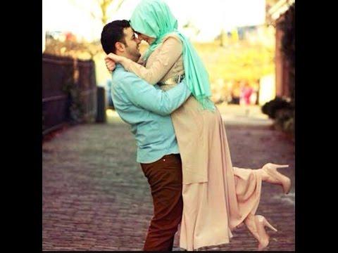 DUA TO CREATE LOVE IN SOMEONE'S HEART