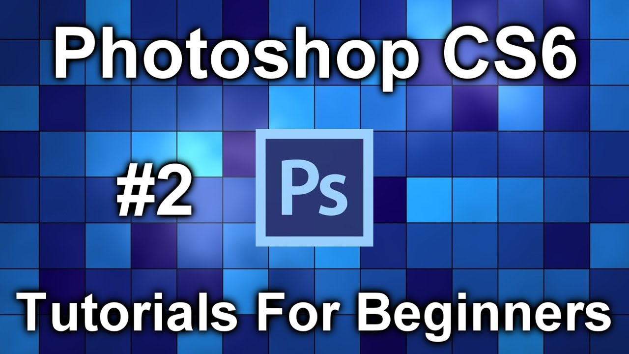 Photoshop cs6 beginner tutorials ep 2 add text to pictures 1080p photoshop cs6 beginner tutorials ep 2 add text to pictures 1080p hd baditri Choice Image