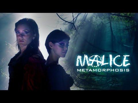 MALICE: Metamorphosis episode 8