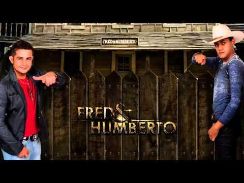 Fred e Humberto - Cowboy Babalú