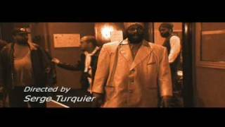 Capleton - Jah Jah City ( Live ) + Intro