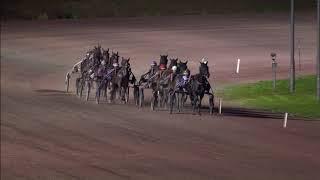 Vidéo de la course PMU PRIX ROXANA DE BARBRAY