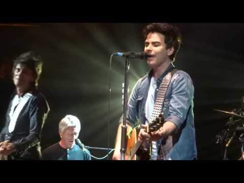 Paul Weller - Going My Way, Ooh La La, Woo See Mama, My Ever Changing Moods