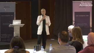 L'éthique et l'agilité au centre du renforcement  de l'expérience client