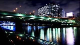 平尾昌晃・木の実ナナさんのデュエット「星空デート」を唄ってみまえし...