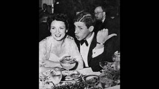 To Patti On Our Sixth Anniversary - Jerry Lewis