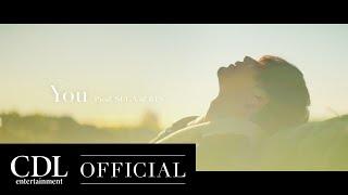 ØMI - You (Prod. SUGA of BTS) -Official Music Video-