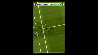 Cara Download Score Hero Mod Apk
