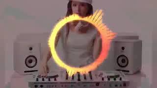 Madam cute DJ Sanjay jsb