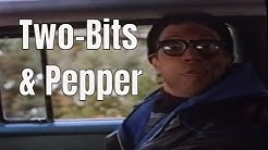 Two - Bits & Pepper