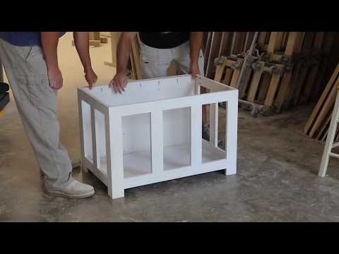 Woodworking Projects You Can Sell | Easiest Woodworking Projects